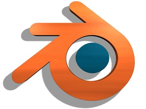 tutorial blender logo downloadscompletos junho 2010