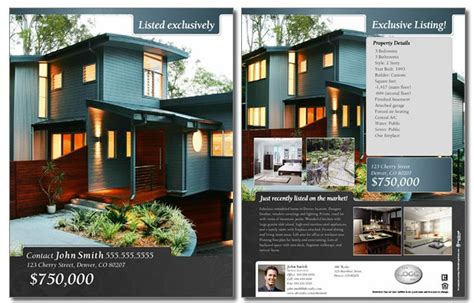 Design Your Own Kitchen Layout Free listed exclusively flyer