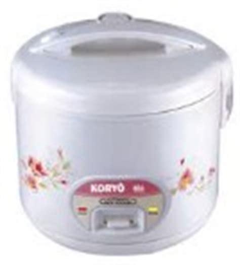 contact koryo customer care for koryo tv ac washing