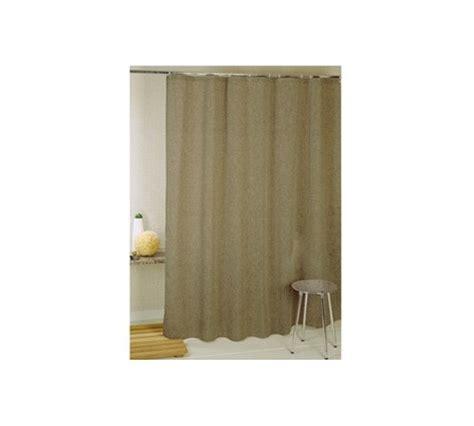 tende doccia in tessuto tende doccia in tessuto design casa creativa e mobili