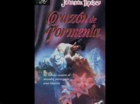 imagenes de novelas sentimentales mis novelas romanticas favoritas youtube
