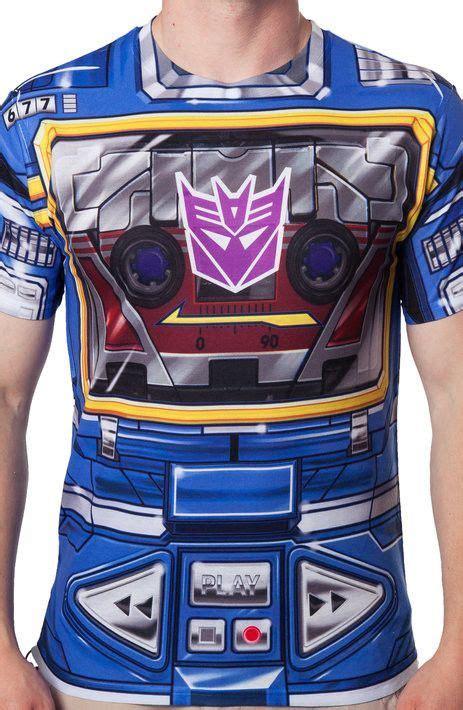 T Shirt Kaos Anime Gundam Hi Nu les 16 meilleures images du tableau figurines dc comics