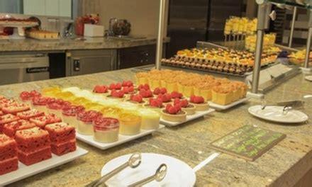 palace court buffet at caesars atlantic city in atlantic