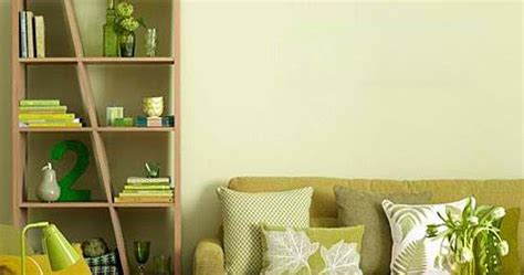 small green living room 12 small green living room interior design inspirations