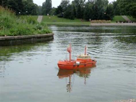 boat names starting with z prezentacja manewr 243 w pilota 63 youtube