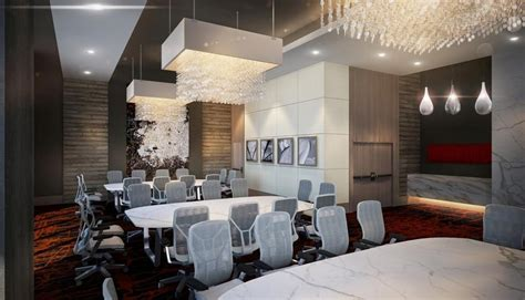 the hotel at university of maryland interior design