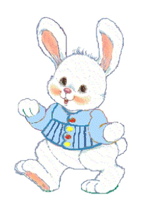 freshette s easter bunny graphics easter clipart easter