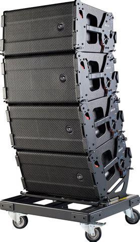 Speaker Das das aero 20a 2 way 1200w speaker w dasnet edwards auckland