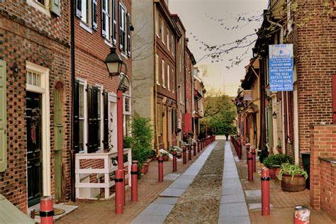 elfreth s alley 301 moved permanently
