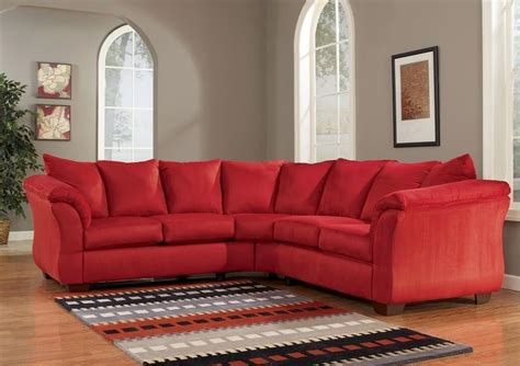cheap red sofa sets sofa beds design inspiring ancient cheap red sectional