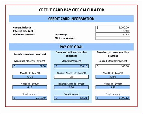 calculator uk 6 loan repayment calculator excel template