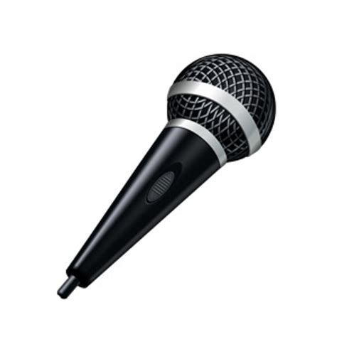 microphone clipart microphone images clipart best