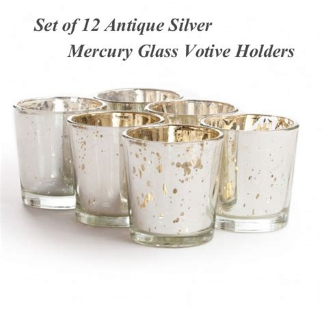 chagne glasses clipart 12 chagne mercury glass votive 28 images 12 chagne