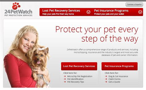 24petwatch reviews top 127 complaints and reviews about 24petwatch pet insurance