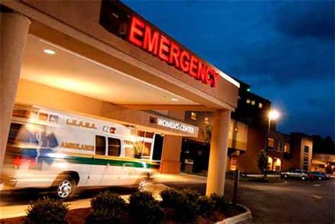 uk emergency room ky kentucky s hospital emergency rooms how do they rate and what does it for you kyforward