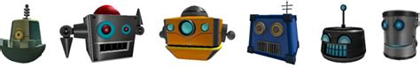 Roblox Gift Card Gamestop - get robot themed hats for redeeming roblox cards in may roblox blog