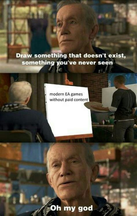 Human Memes