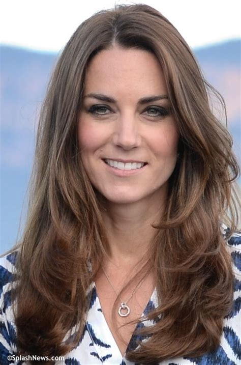 Haircuts In Cambridge | 63 best royals kate will trip quot downunder quot 2014 images on