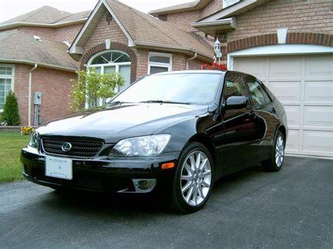 2005 lexus is300 0 60 ajcivic 2005 lexus is specs photos modification info at