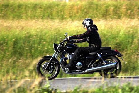 Motorrad Testcenter Ischgl by Ischgl Highbike Motorrad Fotos Motorrad Bilder