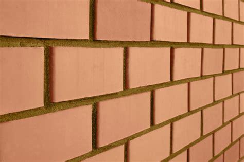 Construire Un Mur De Cloture 4067 by Prix De Construction D Un Mur