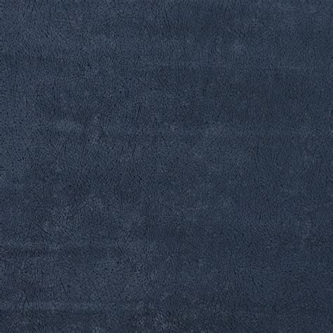 microfiber fabric for upholstery 54 quot quot wide navy blue abstract patterned microfiber
