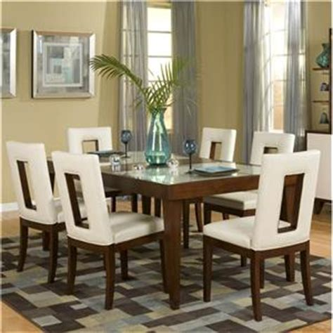 table and chair sets glendale tempe