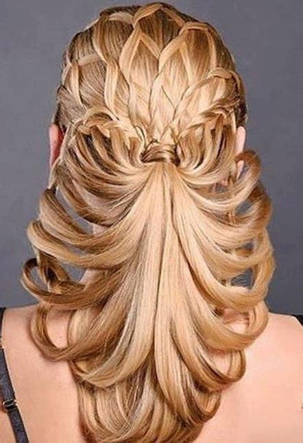 unique braids for prom dose unique braids for prom dose