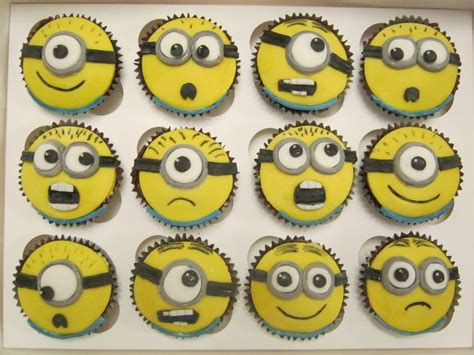 minions free printable bunting labels and toppers is 22 best twins 7th birthday images on pinterest