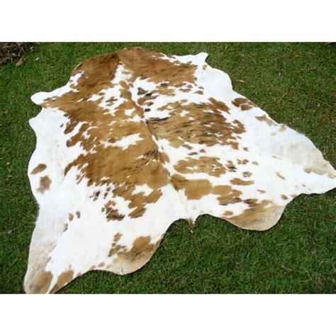 cowhide rug smell cowhide skin rug 1941
