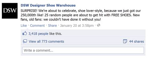 Dsw Gift Card Number - dsw gift card image search results