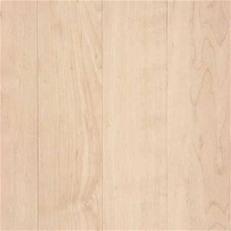 Mapple White by Maple Wide Plank Flooring Wide Plank Floor Supply