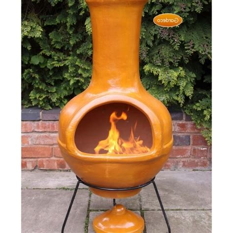 chimera pit chimera pit clay 28 images 25 best ideas about chiminea pit on used pit at home chiminea