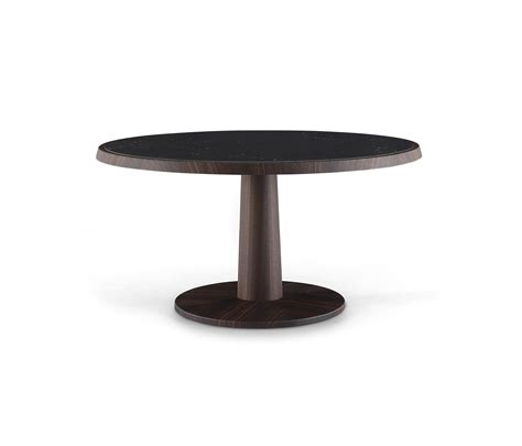 poliform dining table table dining tables from poliform architonic