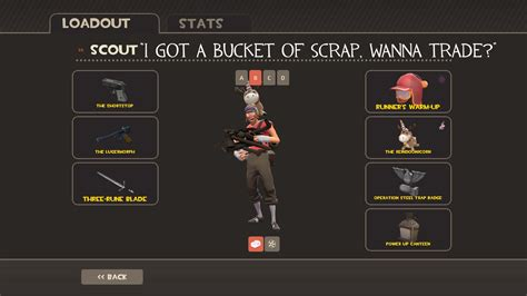 loadout friend meaning steam community guide tf2 the types of noobs you
