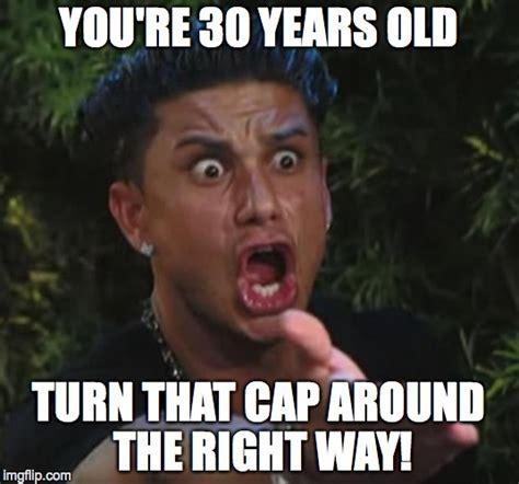 What Year Is This Meme - dj pauly d meme imgflip