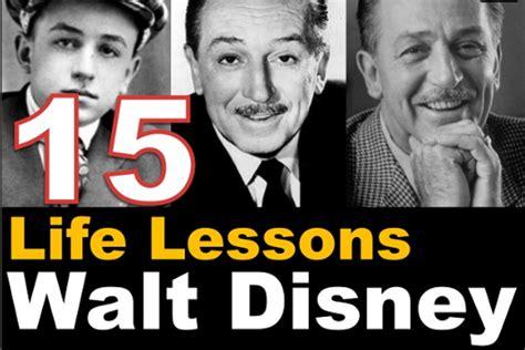 walt disney biography lesson plan business archives brandongaille com