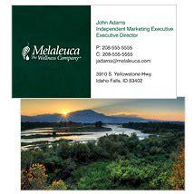 Melaleuca Business Cards Templates by Business Cards Melaleuca