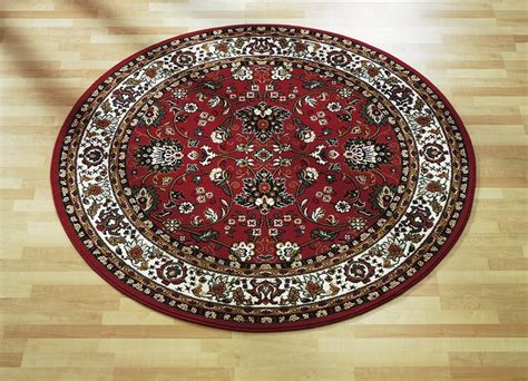 bader teppiche br 252 cken teppiche und bettumrandung in 4 farben teppiche