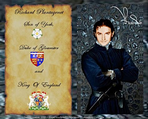 richard duke of york king by right books my kingdom for a horse the matches alliances and
