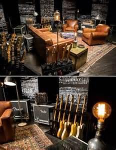 home guitar studio design english tantalus liquor decanter holder decanter