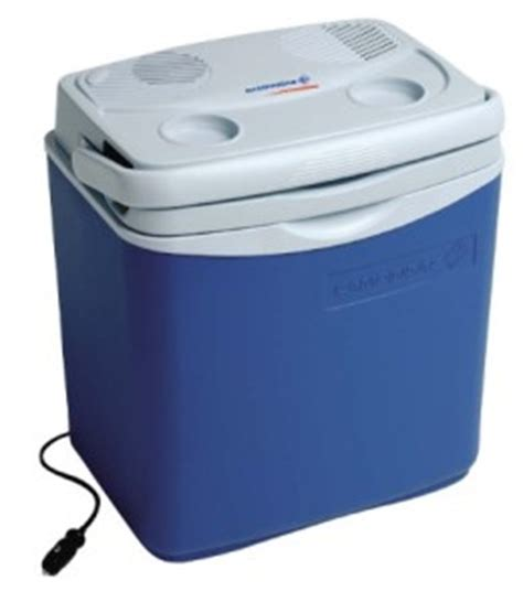 Cooler Box 12s Thermos Kotak updated cingaz powerbox 24l cool box review 2016