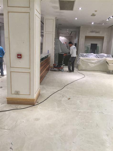 posa gres porcellanato su pavimento esistente posa kerlite su pavimento esistente