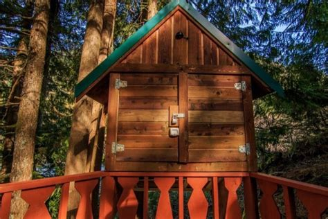 a frame cabins for sale 580 sq ft off grid a frame cabin for sale in skykomish wa