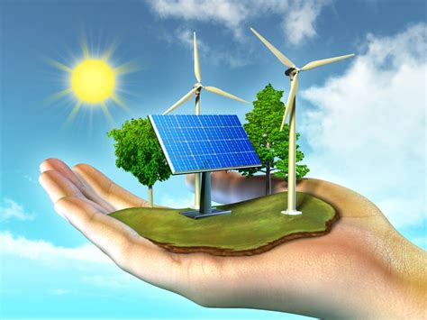 Sustainable Systems And Energy Management At The Regional Level us renewable energy sector in focus facts figures