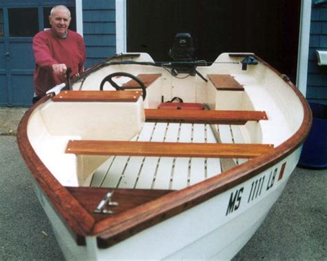 flat bottom boat definition skiff definition 96291 movieweb