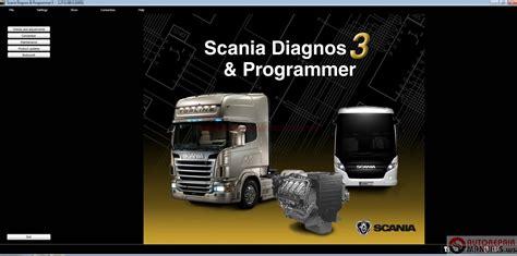 scania sdp3 2 27 virtualbox vhd 2016 auto repair