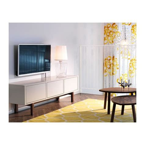 ikea stockholm tv bench ikea stockholm rug tv unit coffee table curtains
