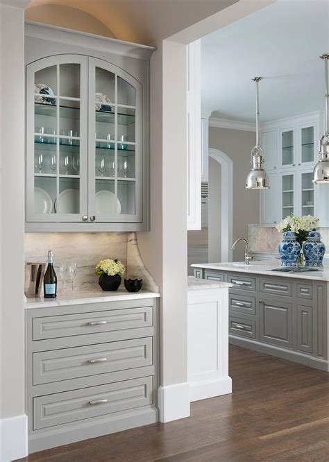 living room bar cabinet gray living room bar nook transitional living room