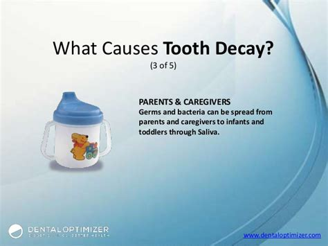 dental testimonials cure tooth decay how to identify and treat tooth decay